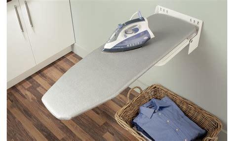 tavole da stiro foppapedretti montecuir tabla de planchar para pared abatible