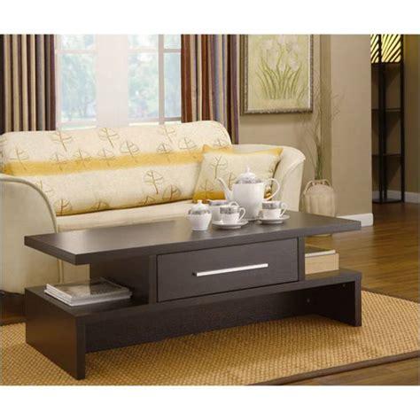 effigy of top ten modern center table lists for living top ten modern center table lists for living room homesfeed