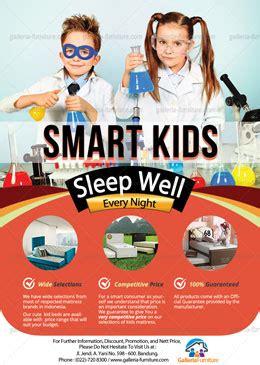 Tempat Tidur Comforta Terbaru fakta seputar peran penting tidur untuk remaja info