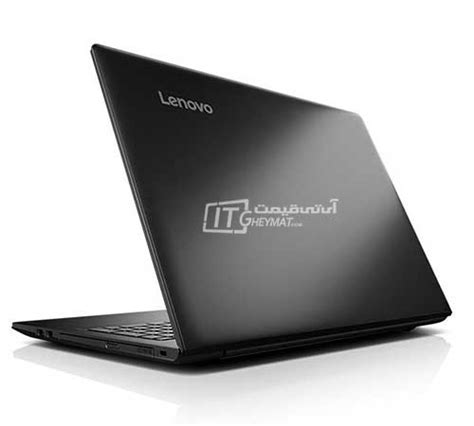 Laptop Lenovo Ip310 綷 綷 綷 ip310 i3 4g 500g intel