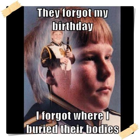 Dirty Happy Birthday Meme - funny happy birthday meme faces with captions happy birthday wishes