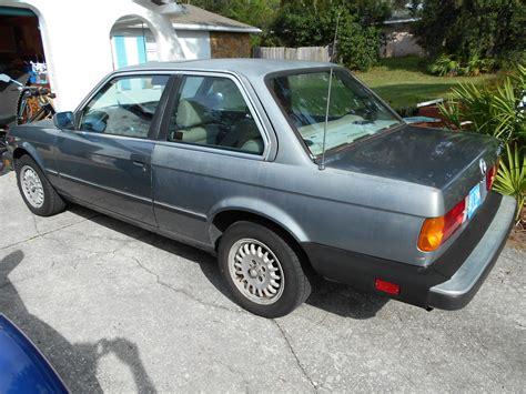 1984 1992 bmw 3 5 series 318 325 525 528 haynes car 1984 bmw 318i interior image 118