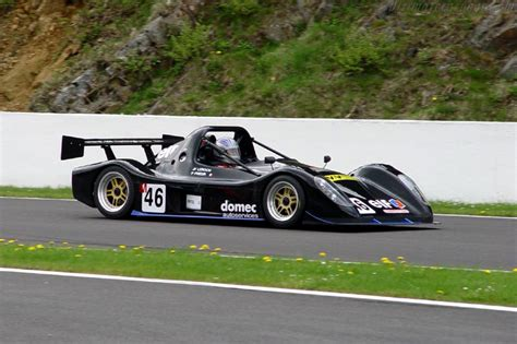 Motor Radical South Africa by 2002 Radical Sr3 1300 Images Specifications And Information