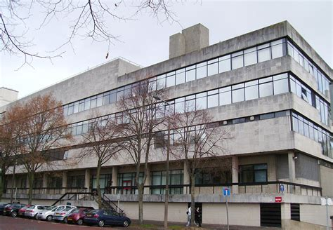 Cardiff Mba Requirements file biosciences building cardiff jpg
