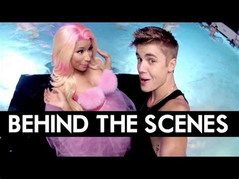 free download mp3 justin beauty and the beast download justin bieber beauty and a beat ft nicki minaj mp3