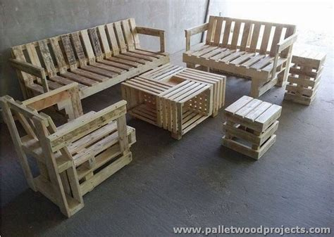 the 25 best pallet seating ideas on pallet outdoor outdoor pallet seating 25 best ideas about pallet chairs on pallet seating skid pallet and designer