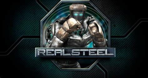 game real steel mod apk terbaru real steel hd v1 34 2 apk premium data obb terbaru full
