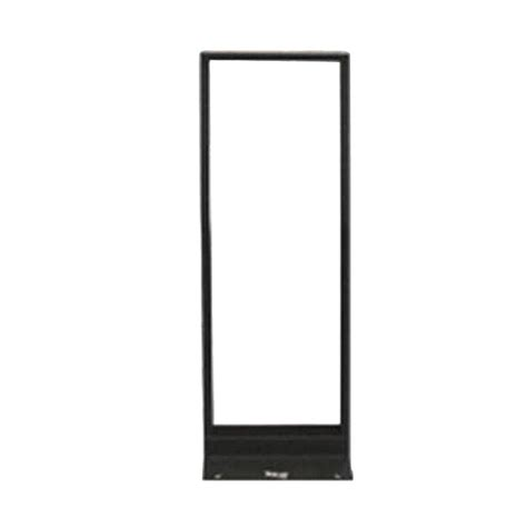 Icc Rack by Icc 48 In Distribution Rack Icc Iccmsr1948 The Home Depot