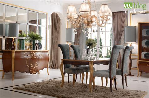 arredamenti brianza arredo soggiorno brianza idee per il design della casa