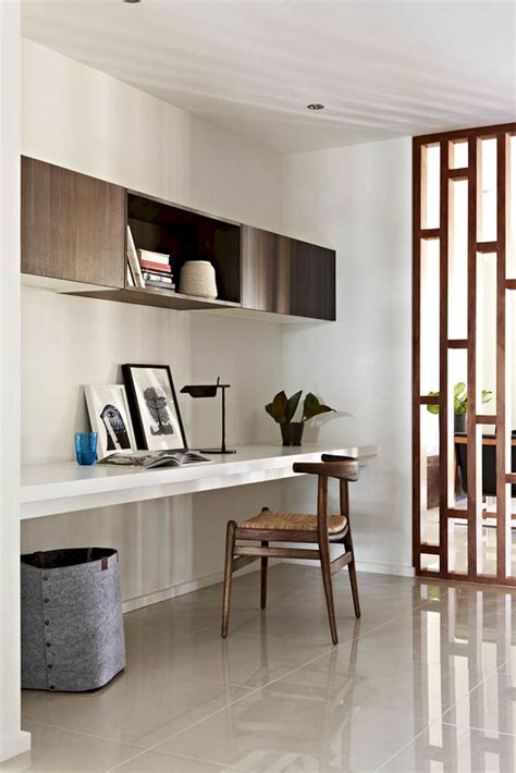home office study design ideas 5 home office study design