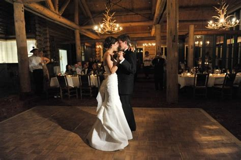 ski lodge wedding new beaver creek resort weddign from rebekah westover