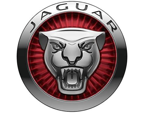 jaguar logo jaguar logo jaguar pinterest logos cars and car logos