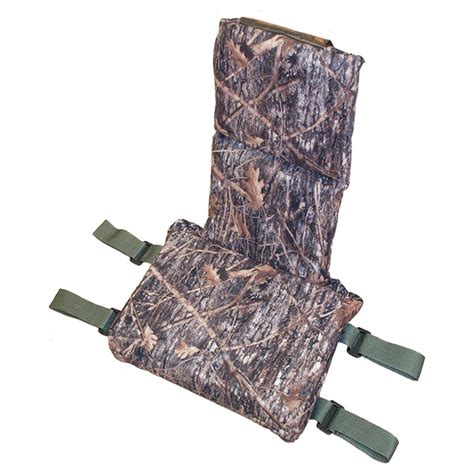 replacement deer stand seats weathershield standard tree stand replacement seat