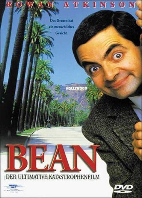 bean  rowan atkinson peter macnicol john mills