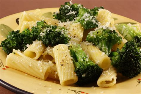 pasta house pasta con broccoli ricetta pasta e broccoli bimby