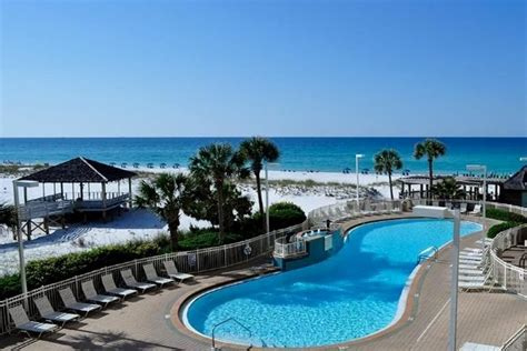 beach house rentals destin florida destin vacation rental pelican beach resort condo beach