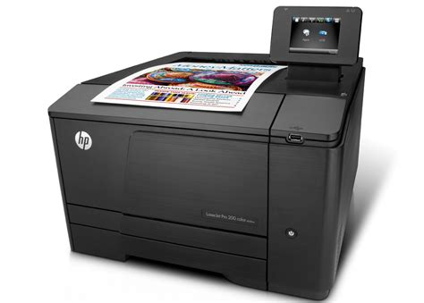 hp laserjet pro 200 color printer m251nw review hp laserjet pro 200 color m251nw laser printer