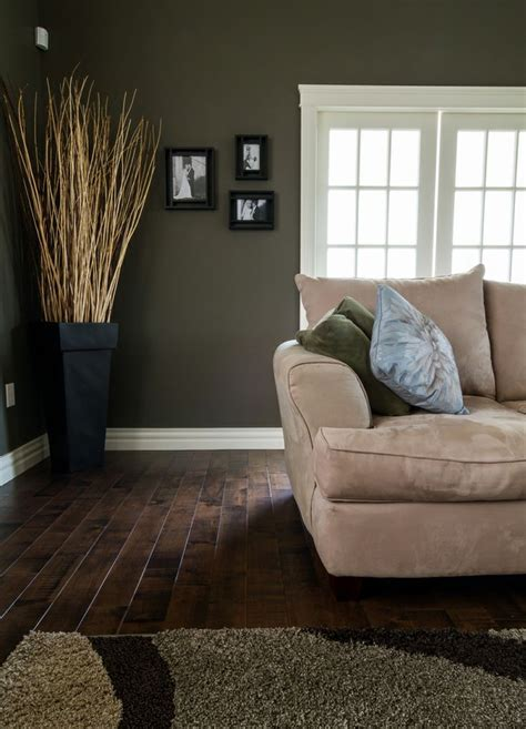 dark wood living room 20 amazing living room hardwood floors