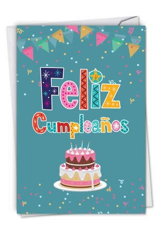 Where To Buy Birthday Cards In Spain