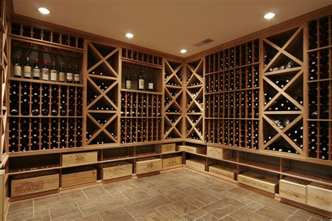 wine cellars design wine cellar design 587 wine cellar design in your house