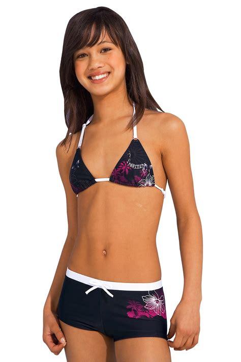 junior swimwear models junior bikini farimg com
