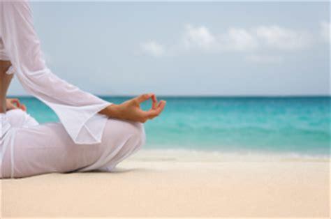 imagenes relax yoga relaxing yoga poses for beginners