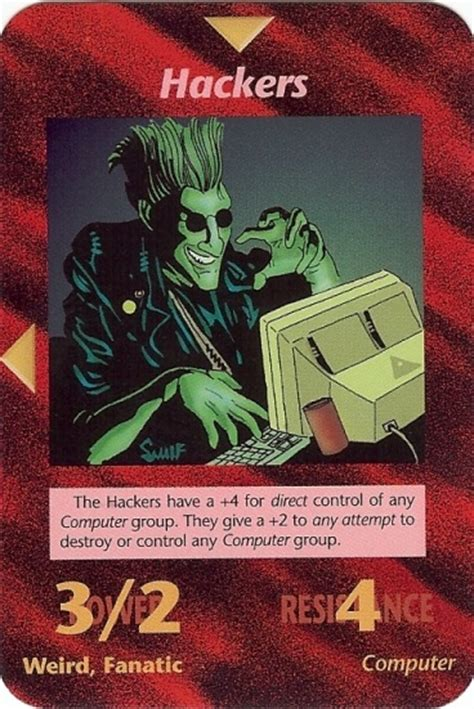 illuminati card conspiracy illuminati card prophesy or conspiracy politics