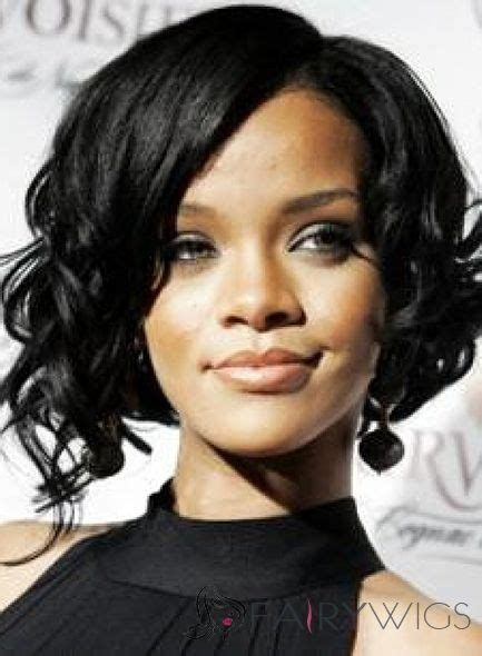 celebrity short african american hairstyles hairstyles rihanna hairstyles and style on pinterest