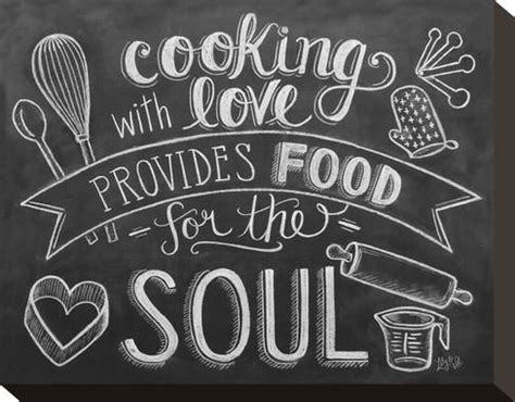 food for food for the soul with a twist books cooking with provides food for the soul stretched