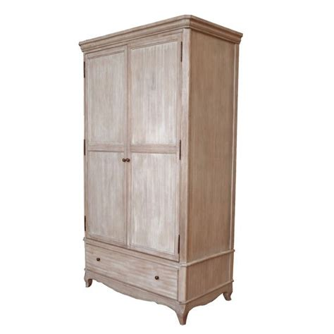 biarritz wardrobe from sweetpea willow country style