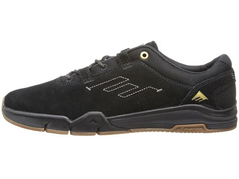 Toddler Shoes Brandon no results for emerica the brandon westgate search zappos