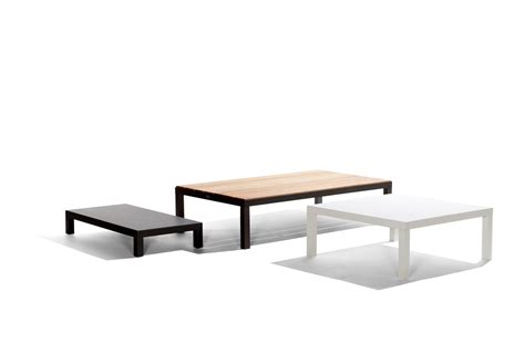 low table natal alu low tables trib 249