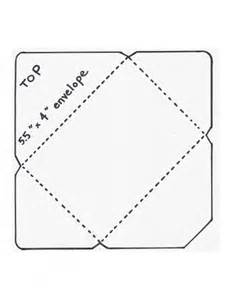 4x6 envelope template free wedding templates diy wedding envelope from vintage