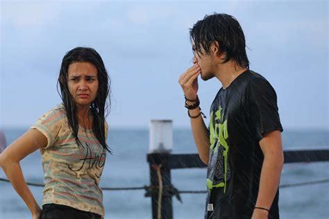 film india cinta segitiga magic hour romansa cinta segitiga penuh bumbu sakit