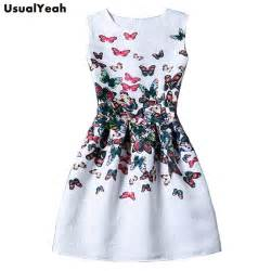 buy wholesale vintage clothing from china vintage