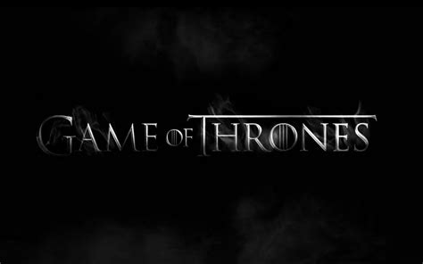 wallpaper game of thrones logo new game of thrones set video teases a shocking reunion