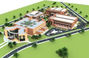 Botswana House Floor Plans welcome to university of botswana support services