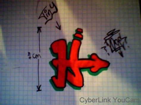goblog tattoos graffiti letter