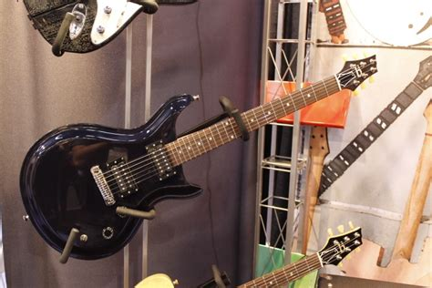 b3 earth b3 guitars guitars