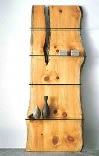 Wood For Shelf by Shelves From Wood Karmatrendz