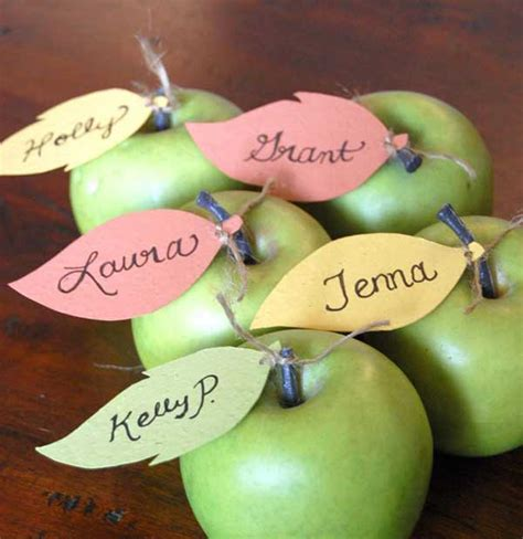 wonderful Decorating On A Budget #4: DIY-Thanksgiving-Place-Cards-12.jpg