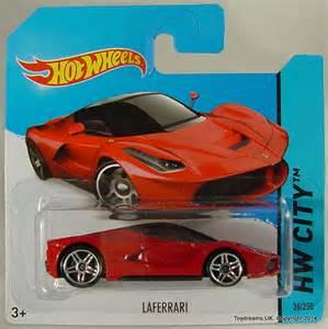 HOTWHEELS SUPER CARS Lamborghini Porsche Ferrari Pagani