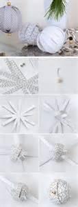 23 amazing diy christmas decor ideas on a budget coco29