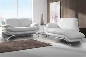 Modern Leather Sofas Uk Modern Leather Sofa Contemporary Leather Lounge Suites Modern Furniture