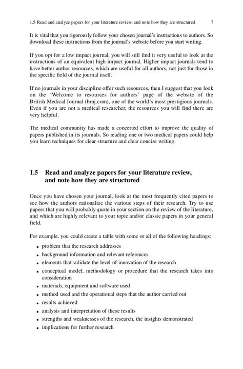 need help writing a research paper writing high 1 writing an effective narrative essay most