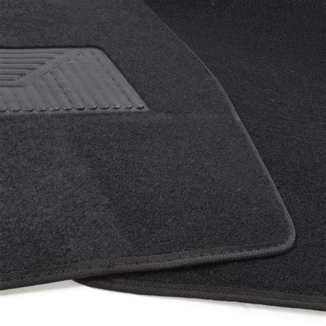Quality Floor Mats by Bdkusa 3 Row Best Quality Carpet Floor Mats For Suv