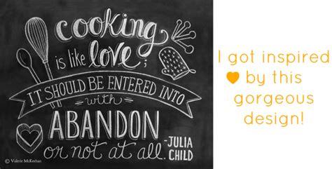 book cover design quote quotes for recipe books quotesgram