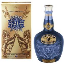 chivas regal price in delhi chivas regal 21 yr royal salute scotch whisky shoppers