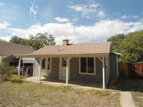 1647 laveta st grand junction colorado 81503 foreclosed