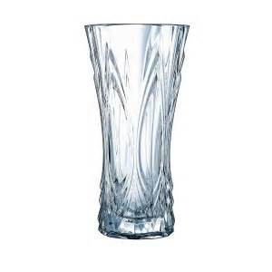 vases tableware la table d arc